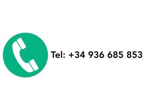 telefon.001